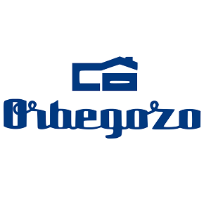 Logotipo marca orbegozo