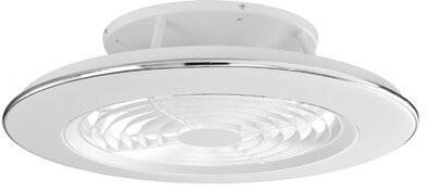 luz led para ventiladores de techo