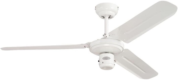 Westinghouse Ceiling Fans Industrial