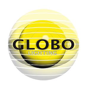 logo_globo ventiladores de techo
