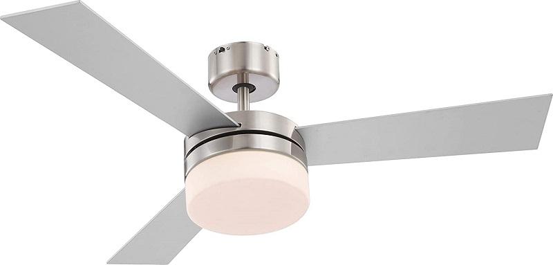 ventilador de techo globo Alana 0333