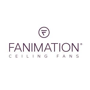 fanimation-logo